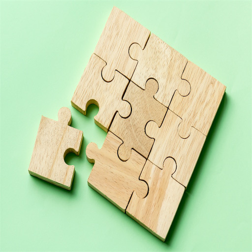 Frameworks - Yes or No!?