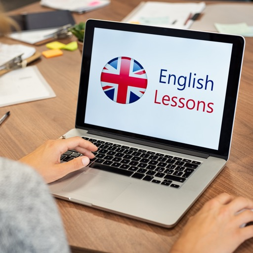 Do I need to speak English fluently to be able to work abroad?