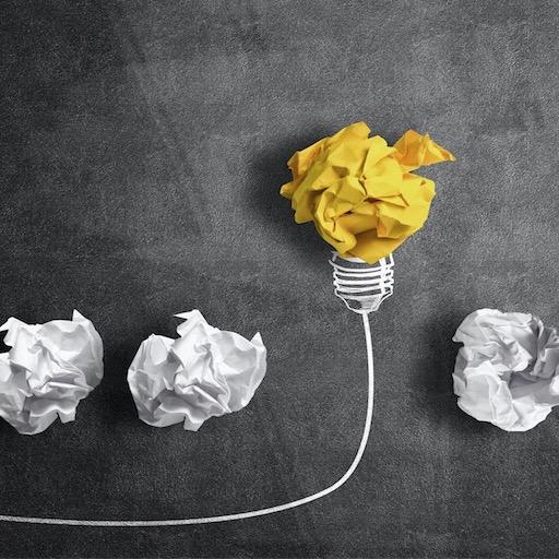 Show ideas