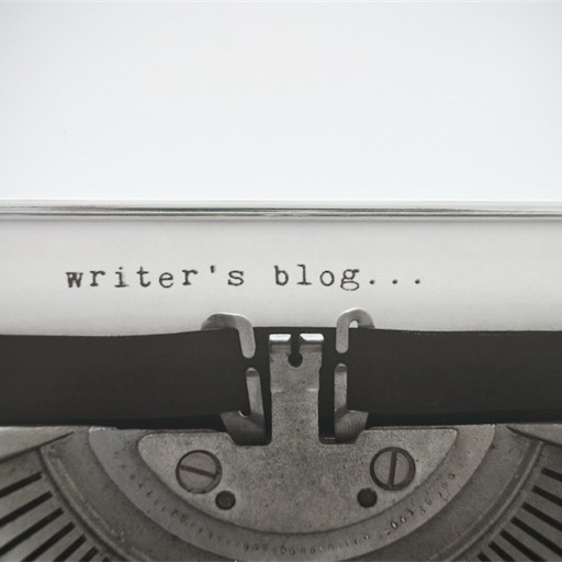 Should you blog for your employer?